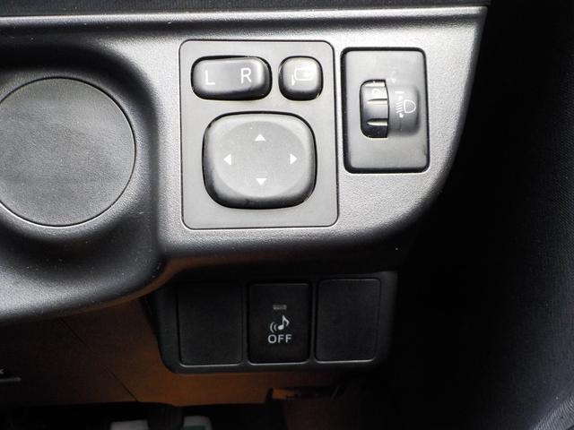 「トヨタ」「アクア」「コンパクトカー」「富山県」の中古車12