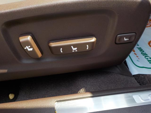「レクサス」「RX」「SUV・クロカン」「富山県」の中古車9