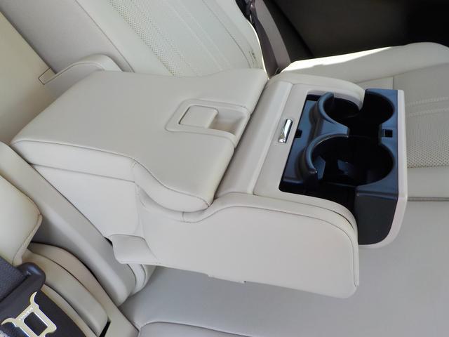 「レクサス」「RX」「SUV・クロカン」「富山県」の中古車12
