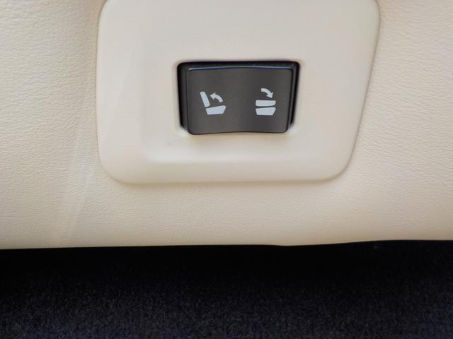 「レクサス」「RX」「SUV・クロカン」「富山県」の中古車13
