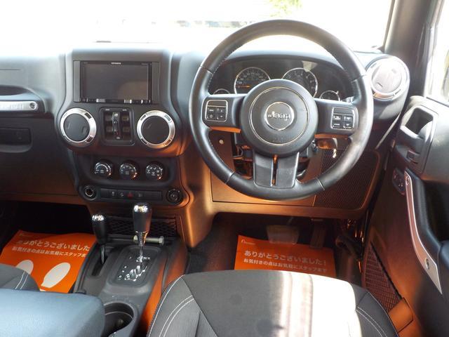 「その他」「ジープラングラーアンリミテッド」「SUV・クロカン」「富山県」の中古車9