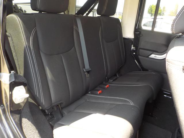 「その他」「ジープラングラーアンリミテッド」「SUV・クロカン」「富山県」の中古車12