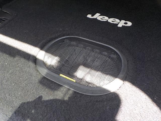 「その他」「ジープラングラーアンリミテッド」「SUV・クロカン」「富山県」の中古車14