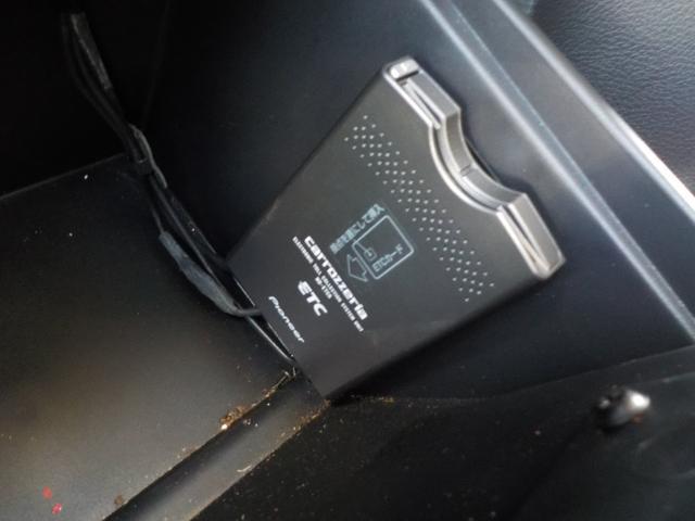 「その他」「ジープラングラーアンリミテッド」「SUV・クロカン」「富山県」の中古車16
