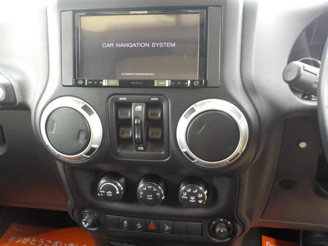 「その他」「ジープラングラーアンリミテッド」「SUV・クロカン」「富山県」の中古車18