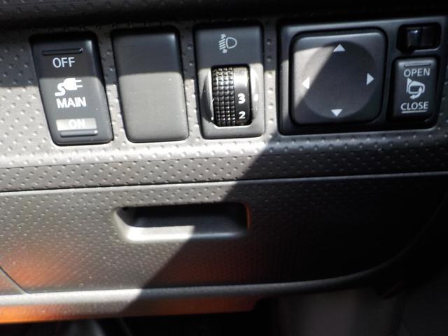 「日産」「NV150AD」「ステーションワゴン」「富山県」の中古車13