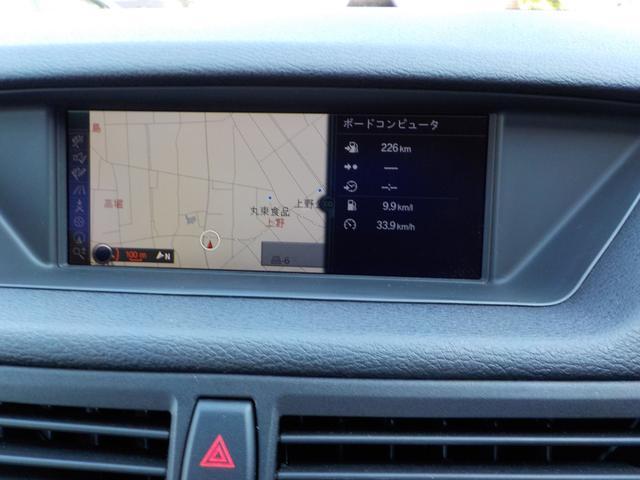 「BMW」「X1」「SUV・クロカン」「富山県」の中古車13