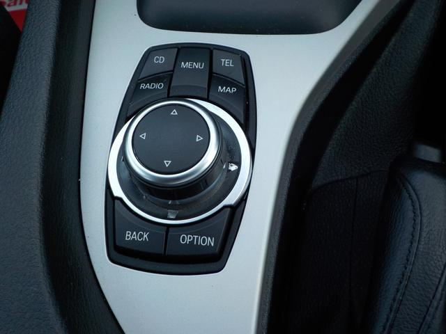 「BMW」「X1」「SUV・クロカン」「富山県」の中古車15
