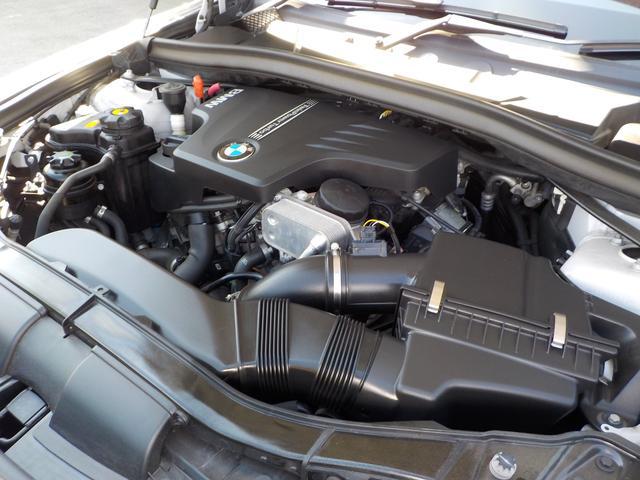 「BMW」「X1」「SUV・クロカン」「富山県」の中古車20
