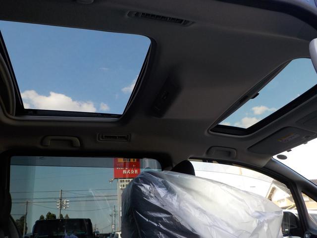 「トヨタ」「ノア」「ミニバン・ワンボックス」「富山県」の中古車15