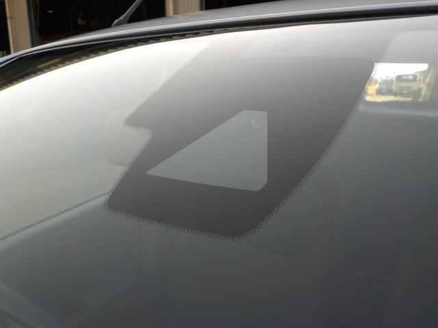 「日産」「NV150AD」「ステーションワゴン」「富山県」の中古車4