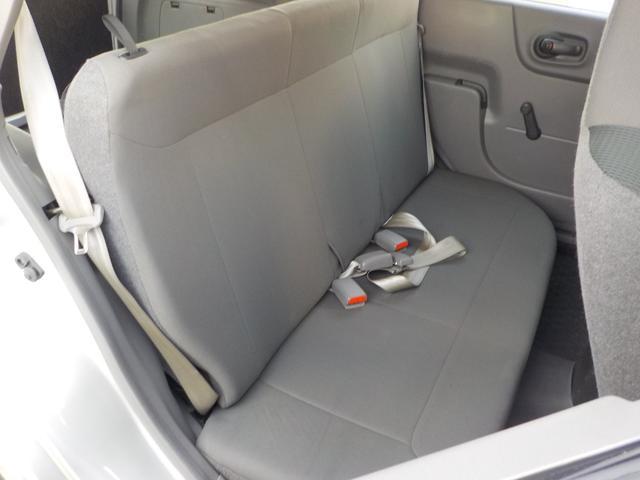 「日産」「NV150AD」「ステーションワゴン」「富山県」の中古車7