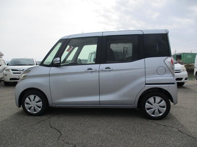 「三菱」「eKスペース」「コンパクトカー」「富山県」の中古車10