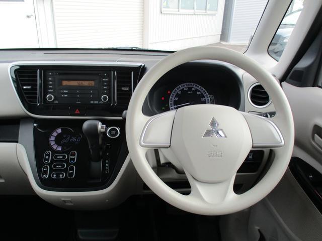 「三菱」「eKスペース」「コンパクトカー」「富山県」の中古車13
