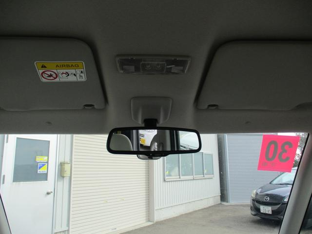 「三菱」「eKスペース」「コンパクトカー」「富山県」の中古車15