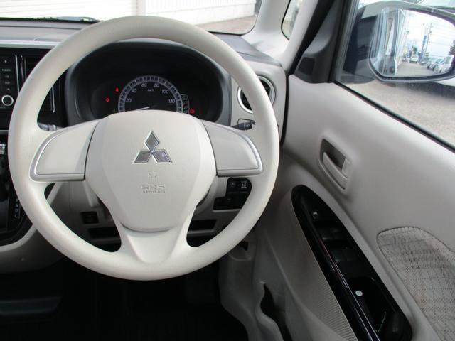 「三菱」「eKスペース」「コンパクトカー」「富山県」の中古車16