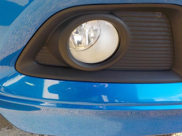 ハイブリッドMZ 4WD デュアルカメラブレーキサポート(6枚目)