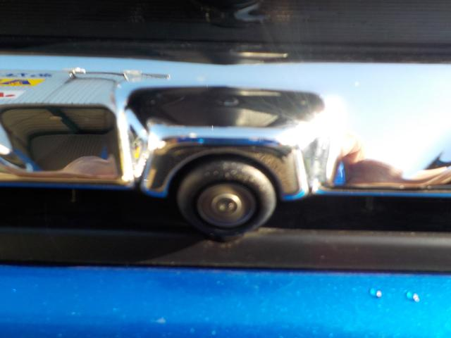 ハイブリッドMZ 4WD デュアルカメラブレーキサポート(7枚目)