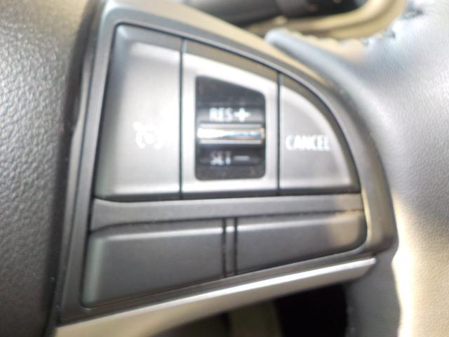 ハイブリッドMZ 4WD デュアルカメラブレーキサポート(16枚目)