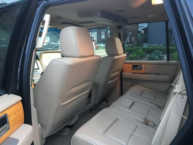 「リンカーン」「リンカーン ナビゲーター」「SUV・クロカン」「富山県」の中古車24