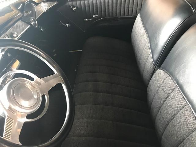 「シボレー」「シボレーベルエア」「クーペ」「富山県」の中古車34