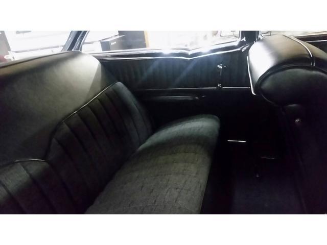 「シボレー」「シボレーベルエア」「クーペ」「富山県」の中古車42