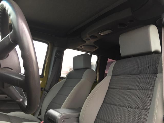 「その他」「クライスラージープ ラングラーアンリミテッド」「SUV・クロカン」「富山県」の中古車23