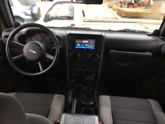 「その他」「クライスラージープ ラングラーアンリミテッド」「SUV・クロカン」「富山県」の中古車24