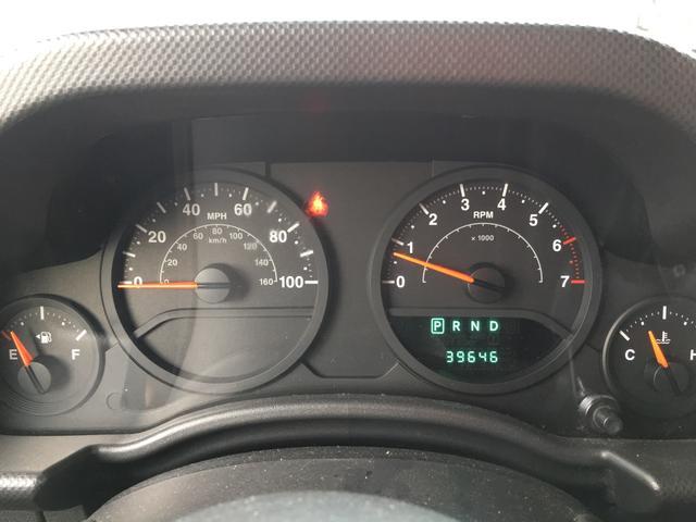「その他」「クライスラージープ ラングラーアンリミテッド」「SUV・クロカン」「富山県」の中古車25