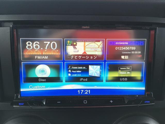 「その他」「クライスラージープ ラングラーアンリミテッド」「SUV・クロカン」「富山県」の中古車26