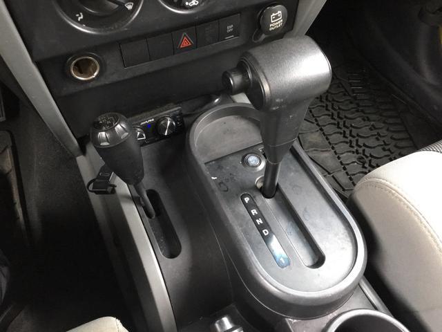 「その他」「クライスラージープ ラングラーアンリミテッド」「SUV・クロカン」「富山県」の中古車28