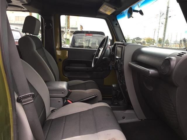 「その他」「クライスラージープ ラングラーアンリミテッド」「SUV・クロカン」「富山県」の中古車30