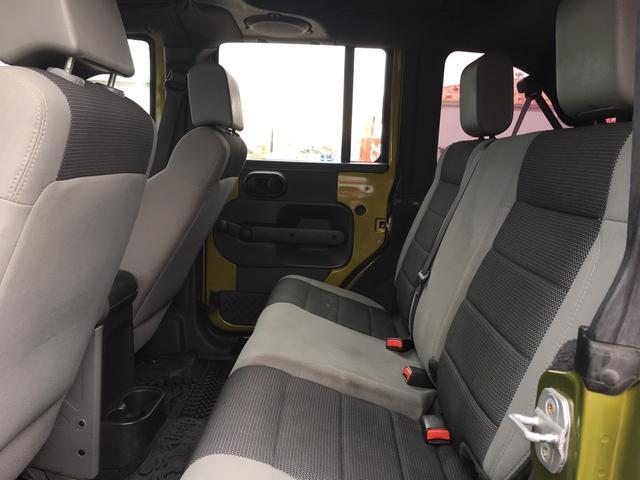 「その他」「クライスラージープ ラングラーアンリミテッド」「SUV・クロカン」「富山県」の中古車32