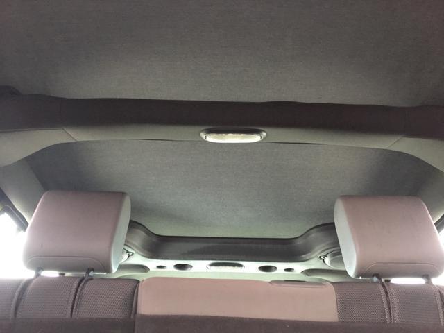 「その他」「クライスラージープ ラングラーアンリミテッド」「SUV・クロカン」「富山県」の中古車33