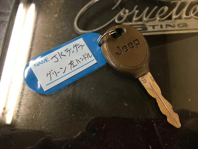 「その他」「クライスラージープ ラングラーアンリミテッド」「SUV・クロカン」「富山県」の中古車34