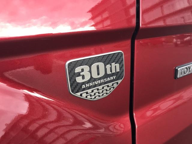 「トヨタ」「ランドクルーザー70」「SUV・クロカン」「富山県」の中古車7