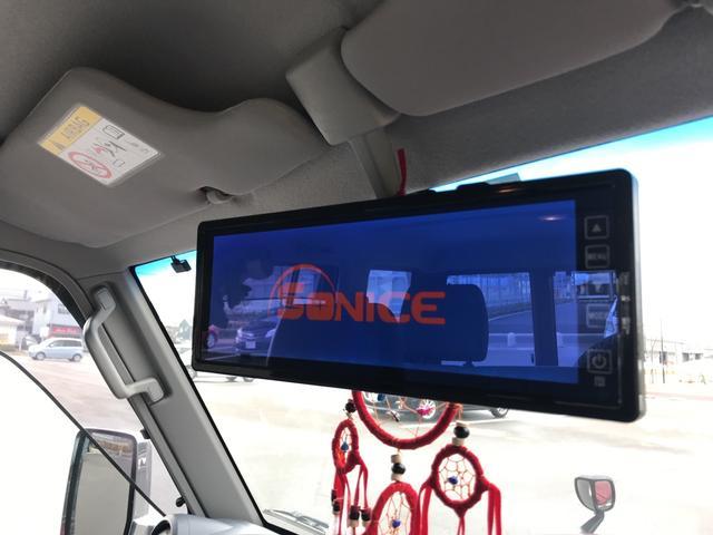 「トヨタ」「ランドクルーザー70」「SUV・クロカン」「富山県」の中古車29