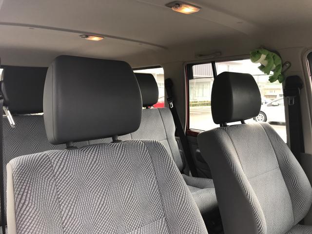 「トヨタ」「ランドクルーザー70」「SUV・クロカン」「富山県」の中古車33