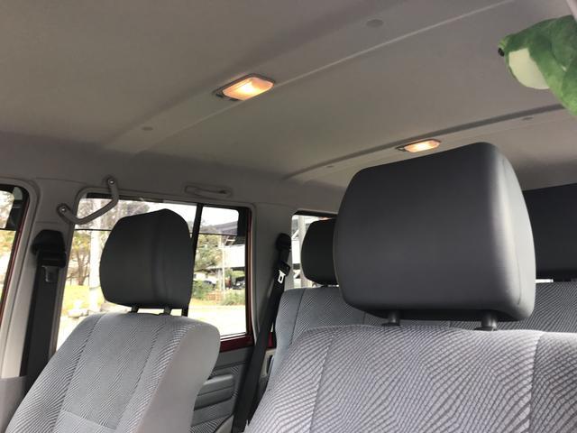 「トヨタ」「ランドクルーザー70」「SUV・クロカン」「富山県」の中古車37