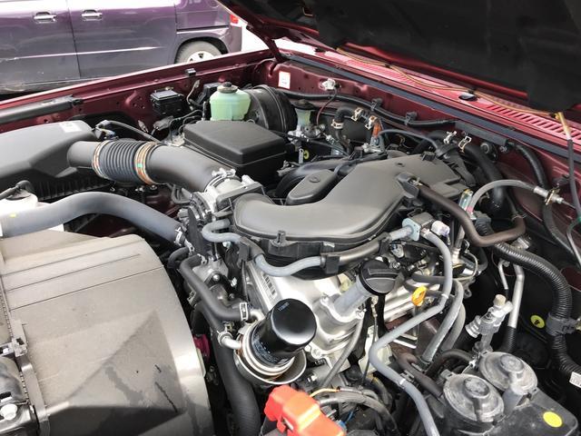 「トヨタ」「ランドクルーザー70」「SUV・クロカン」「富山県」の中古車45