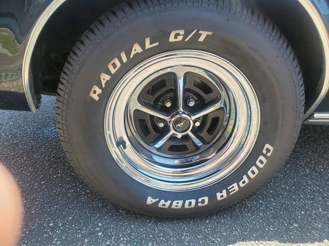 「フォード」「フォード マスタング」「クーペ」「富山県」の中古車14