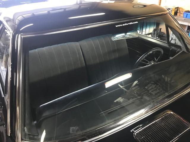 「シボレー」「シボレー エルカミーノ」「SUV・クロカン」「富山県」の中古車9
