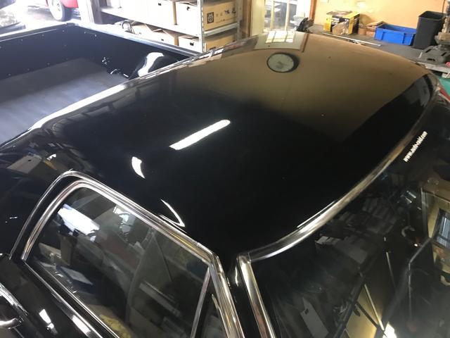 「シボレー」「シボレー エルカミーノ」「SUV・クロカン」「富山県」の中古車10