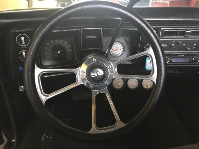 「シボレー」「シボレー エルカミーノ」「SUV・クロカン」「富山県」の中古車28