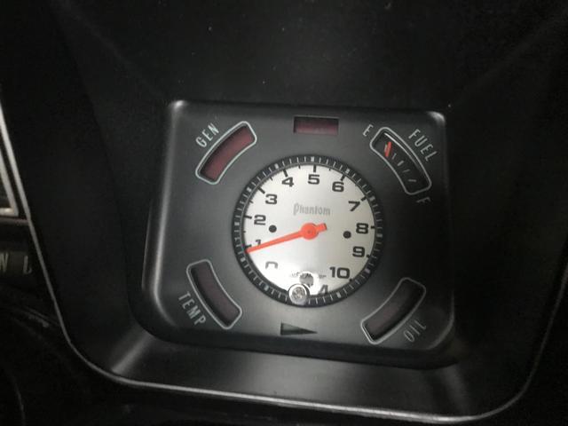 「シボレー」「シボレー エルカミーノ」「SUV・クロカン」「富山県」の中古車31