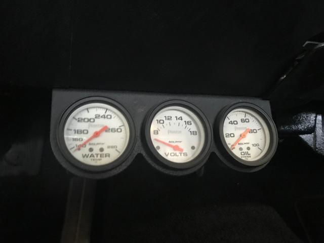 「シボレー」「シボレー エルカミーノ」「SUV・クロカン」「富山県」の中古車32