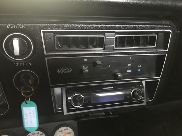 「シボレー」「シボレー エルカミーノ」「SUV・クロカン」「富山県」の中古車33
