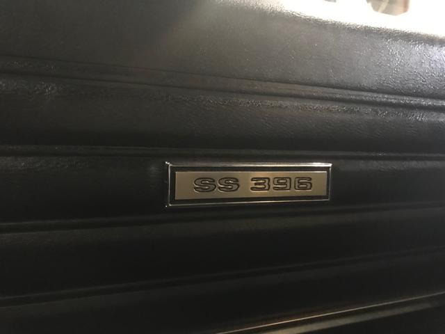 「シボレー」「シボレー エルカミーノ」「SUV・クロカン」「富山県」の中古車34