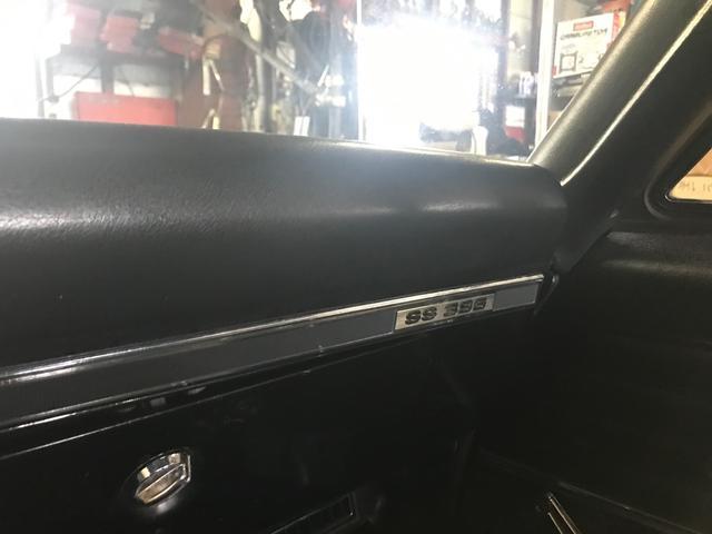 「シボレー」「シボレー エルカミーノ」「SUV・クロカン」「富山県」の中古車35