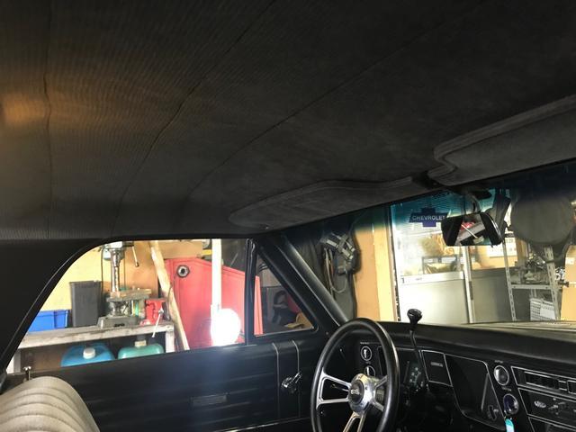 「シボレー」「シボレー エルカミーノ」「SUV・クロカン」「富山県」の中古車37
